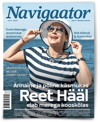 Navigaator